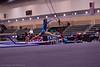 Albrook Gymmastics_3443