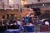Albrook Gymmastics_2935