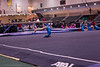 Albrook Gymmastics_3436