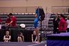 Albrook Gymmastics_3426