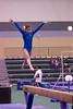 Albrook Gymmastics_3294