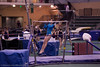 Albrook Gymmastics_2926