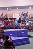 Albrook Gymmastics_2653