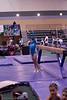 Albrook Gymmastics_3303