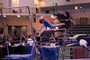 Albrook Gymmastics_2930