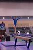 Albrook Gymmastics_3293