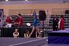 Albrook Gymmastics_3427