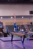 Albrook Gymmastics_3299