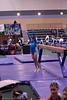 Albrook Gymmastics_3304