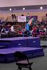 Albrook Gymmastics_2713