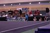 Albrook Gymmastics_3428