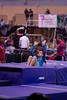 Albrook Gymmastics_2729