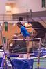 Albrook Gymmastics_2990