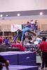 Albrook Gymmastics_2649
