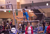 Albrook Gymmastics_2837