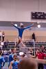 Albrook Gymmastics_3161