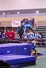 Albrook Gymmastics_2606