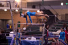 Albrook Gymmastics_2909