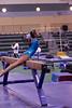 Albrook Gymmastics_3310