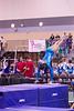 Albrook Gymmastics_2608