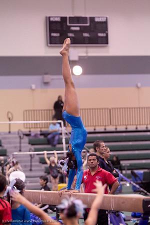 Albrook Gymmastics_3165