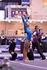 Albrook Gymmastics_3464
