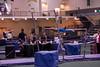 Albrook Gymmastics_3000