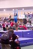 Albrook Gymmastics_2651