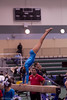 Albrook Gymmastics_3166