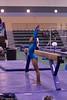 Albrook Gymmastics_3309