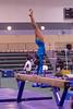 Albrook Gymmastics_3334