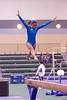 Albrook Gymmastics_3322