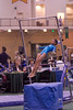 Albrook Gymmastics_3002