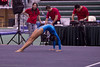 Albrook Gymmastics_3488