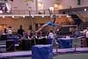Albrook Gymmastics_3001