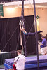Albrook Gymmastics_9955