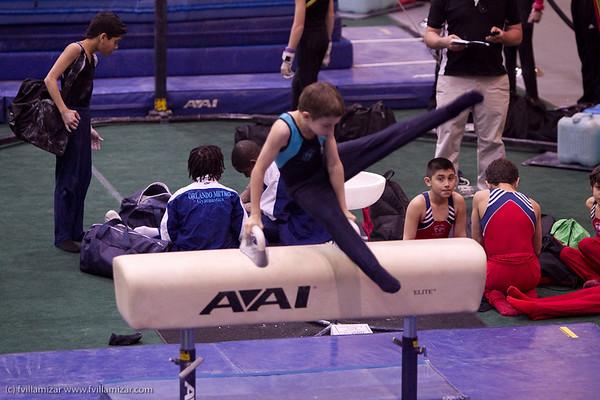 Albrook Gymmastics_0312