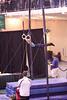 Albrook Gymmastics_9956