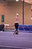 Albrook Gymmastics_0176