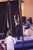 Albrook Gymmastics_9963