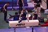 Albrook Gymmastics_0323