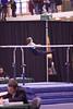 Albrook Gymmastics_0034