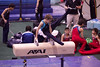 Albrook Gymmastics_0314