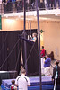 Albrook Gymmastics_9936