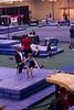 Albrook Gymmastics_0019