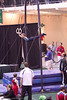 Albrook Gymmastics_9949