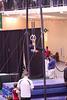 Albrook Gymmastics_9939