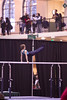 Albrook Gymmastics_0050