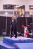 Albrook Gymmastics_0104