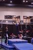 Albrook Gymmastics_0130